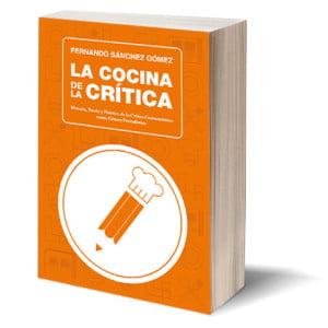 libro-de-la-cocina-de--la-critica