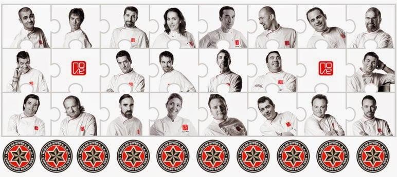 foodservicemagacine.es
