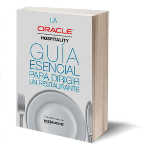 guia-oracle