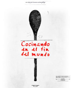 cocinando-en-el-fin-del-mundo-cartel