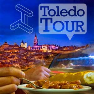 Tour-de-Tapas-en-Toledo