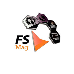 foodservicemagazine