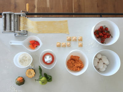 Kitchen Essentials Curver