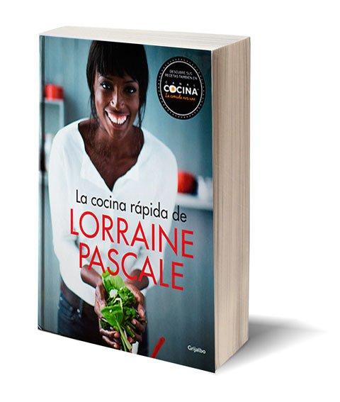 libro-cocina-rapida