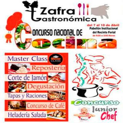 cartel-de-Zafra-Gastro