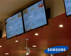 soluciones digitales para bares