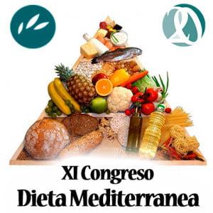 congreso-dieta-mediterranea