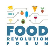 food-revolution-forum