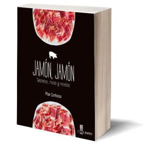 libro de gastronomia