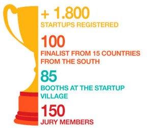 competicion-startup