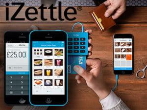 pagos con mobile