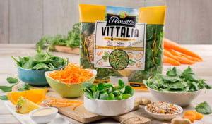 superalimentos vegetales