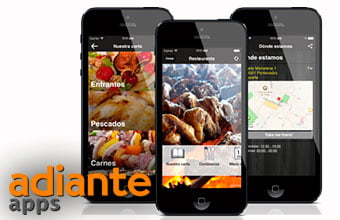 adiante-apps