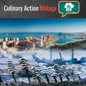 culinary-action-malaga-2106