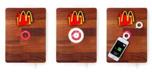 tecnologia para restaurantes
