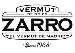 zarro-vermut