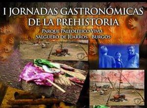 jornadas-gastro-prehistoria