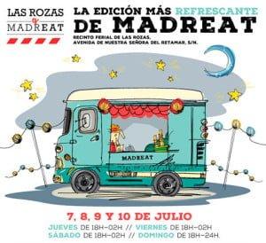 evento de streetfood