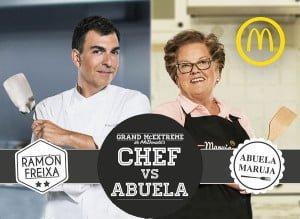 el-chef-y-la-abuela-de-macdonalds