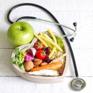 salud-en-los-alimetos