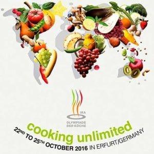 evento culinario