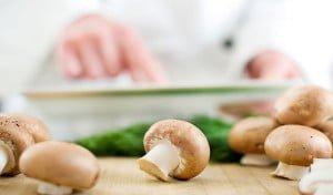 tecnología culinaria