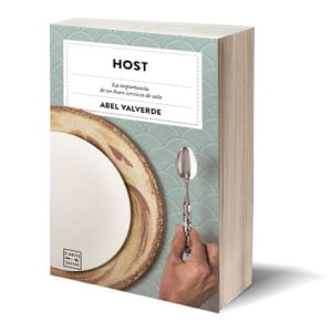 literatura gastronómica