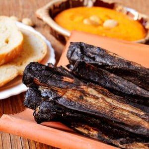 gastronomia catalan