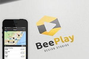 app-beeplay