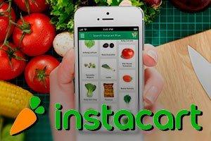 app-instacart