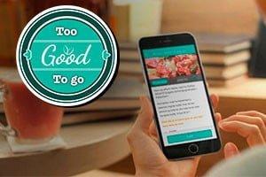 app-too-good-too-go