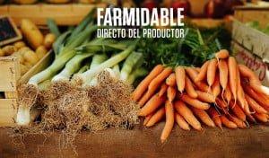 distribucion sostenible de alimentos