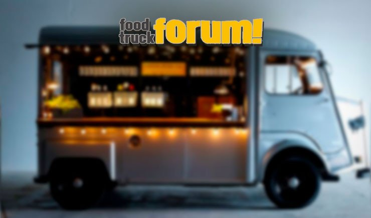 camiones de comida