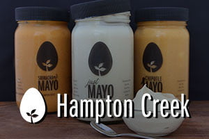 hampton-creek-prooductos