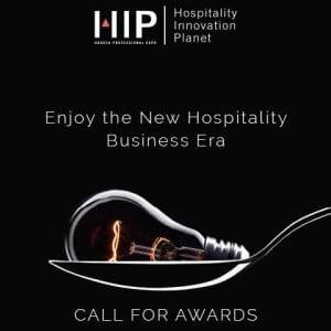premios a la hostelería