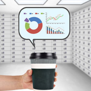 big data en la hosteleria