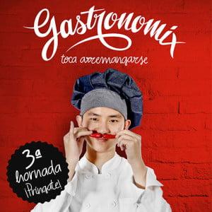 proyecto-gastronomix