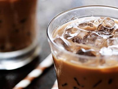 recetas de cafe para verano