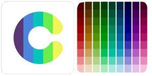 apps para reformar