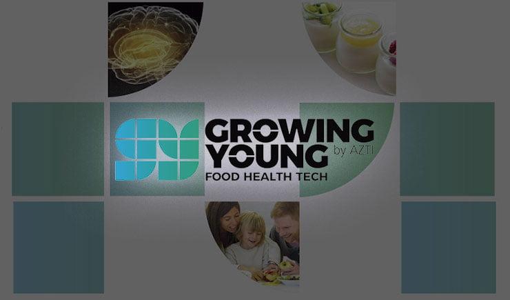 evento gastronomico y cientifico