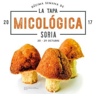 cartes-semana-micologica