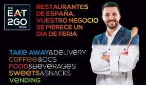 evento gastronomico