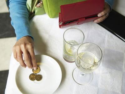 literatura gastronomica