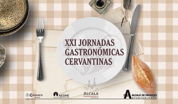 jornadas gastronomicas