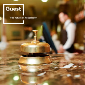 guest-hotel