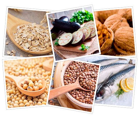 alimentos-para-combatir-el-colesterol