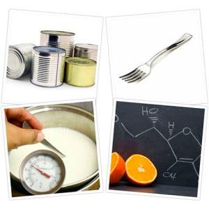 gadgets que cambiaron la gastronomia