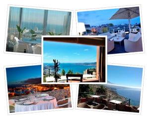 restaurantes-con-vistas-al-mar