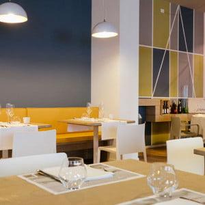 sala-del-restaurante-InGalera-Italia