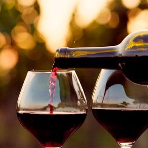 venta de vinos online
